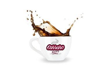 Mletá káva pre domáce kávovary