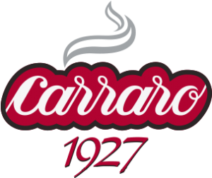 Káva Carraro od Marco Polo Cafe
